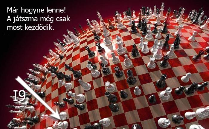 www.postaimre.net/kepek/I9.jpg