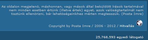 www.postaimre.net/kepek/ch-szerverhosting-PI-3.jpg