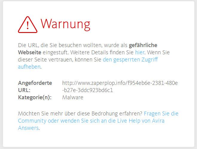 www.postaimre.net/kepek/film-malware.jpg